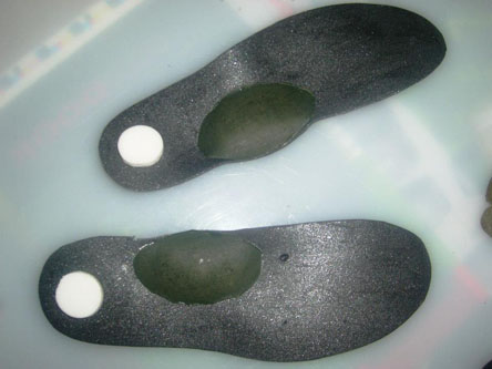 4 stelka-silikonovi-svodove