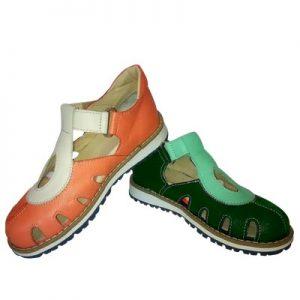 Детски обувки ОБДЕ-11