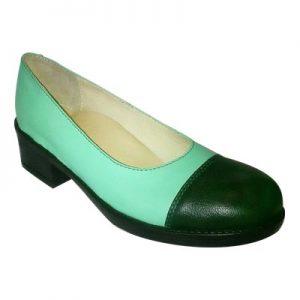 Ортопедични обувки за възрастни ОБВРЗ-21